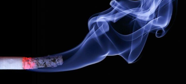 cigarette-smoke-testing