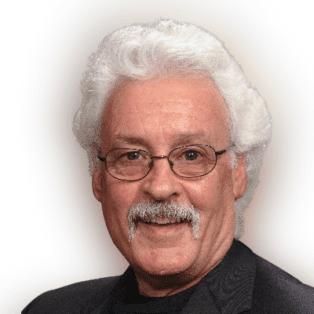 John-R-Riera-curriculum-vitae