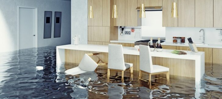 5-things-to-know-about-water-leaks