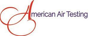 Logo American Air Testing