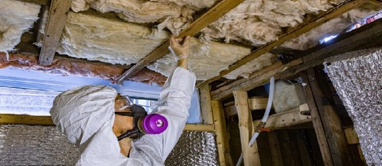 what-to-expect-asbestos-abatement.