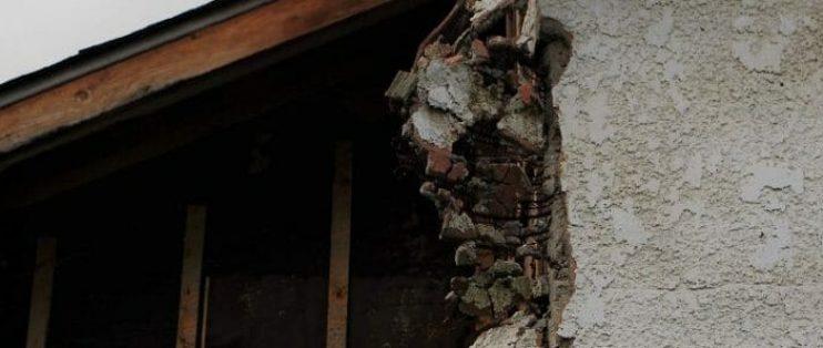asbestos-contractors